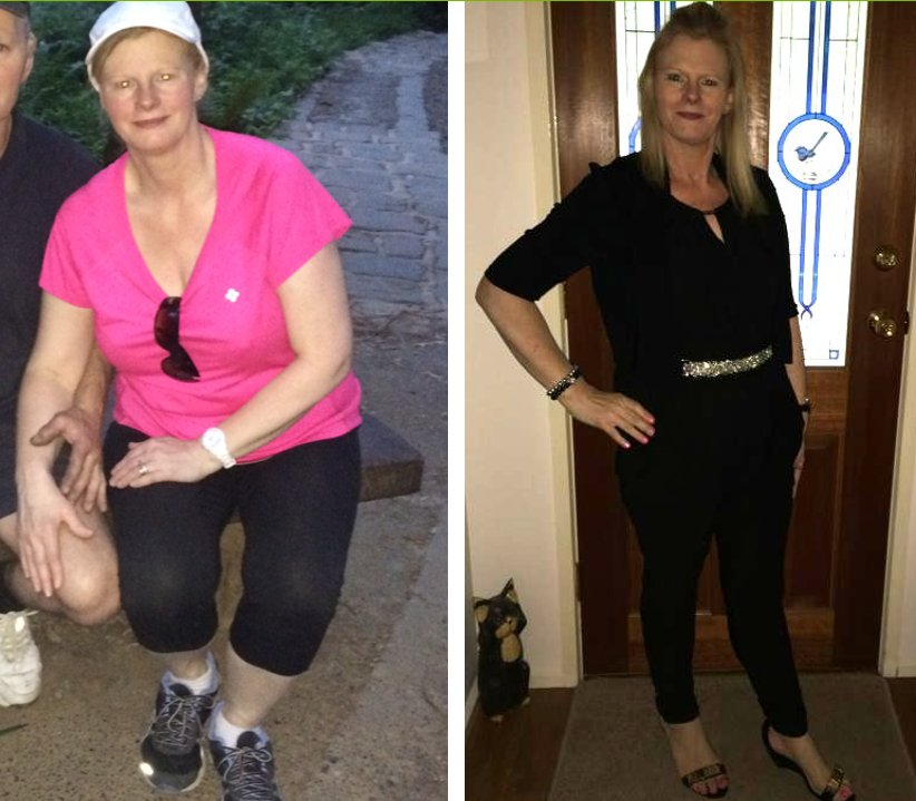 Jane-Weir-BEFORE-AFTER