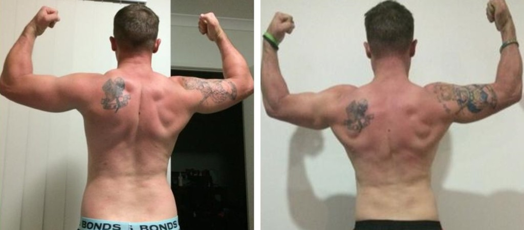 James-BEFORE-AFTER-back-view