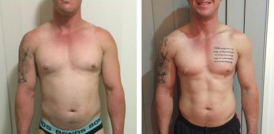 James-BEFORE-AFTER