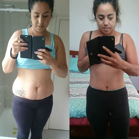 Tiana-Blake-BEFORE-AFTER