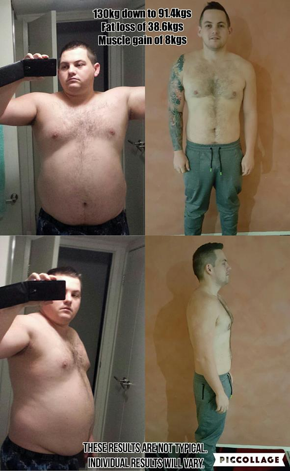 Daniel-Cecil-BEFORE-AFTER