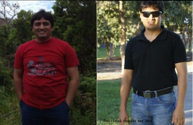 Shiva-BEFORE-AFTER