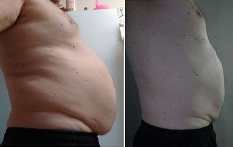 Greg-Toscan-BEFORE-AFTER