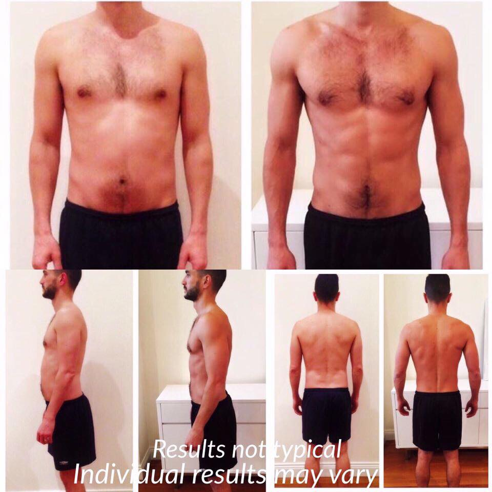 David-Cobb-BEFORE-AFTER